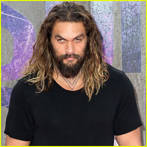 'Aquaman' Release Pushed Back, Takes 'Avatar 2' Date