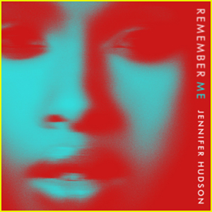 Jennifer Hudson: 'Remember Me' Stream & Download - Listen Now!