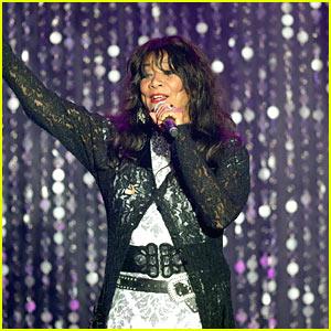 Joni Sledge Dead - 'We Are Family' Singer Passes Away at 60