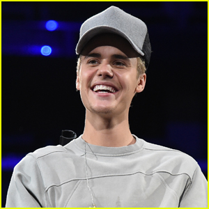 Justin Bieber Shares a Sweet Note For His Birthday