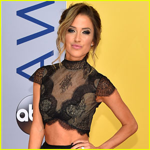Kaitlyn Bristowe Says 'Bachelorette' Creator Wouldn't Let Her Do 'DWTS' - Read Twitter Exchange