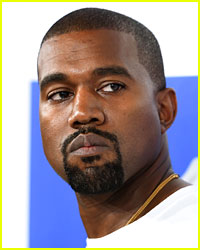 Kanye West's Cousin's Young Son Dies Suddenly