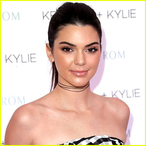 Kendall Jenner's Home Burglarized, Thousands in Jewelry Stolen