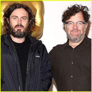 Manchester By the Sea's Kenneth Lonergan Defends Casey Affleck in Op-Ed Response to College Student