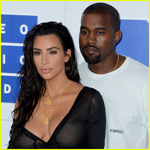 Are Kim Kardashian & Kanye West Going to Have More Kids?