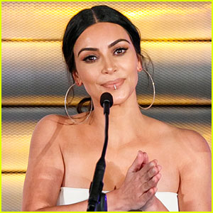 Kim Kardashian Wants Third Baby - Watch New 'KUWTK' Promo!