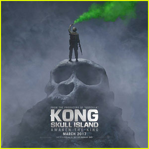 Is There a 'Kong: Skull Island' End Credits Scene?