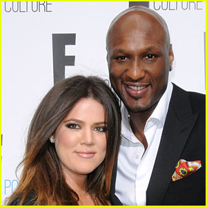 Lamar Odom Reveals All in Explosive Interview: Drug Use, Cheating & Waking Up in Vegas Hospital