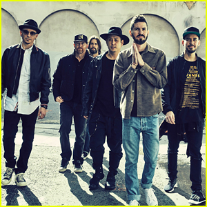 Linkin Park: 'Battle Symphony' Stream, Download & Lyric