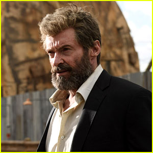 'Logan' Movie Spoilers: Does Wolverine Live or Die at the End?