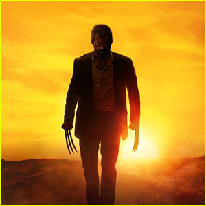 'Logan' Rating & Run Time - Get the Scoop on the New Movie!