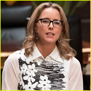 CBS' 'Madam Secretary' Under Fire From Philippines Government (Statement)