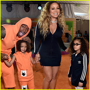 mariah carey news photos and videos just jared
