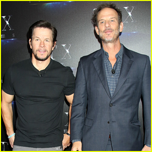 Mark Wahlberg & Peter Berg Announce Plans To Make 'Mile 22' An Action Franchise!