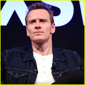 Michael Fassbender's 'Song to Song' Could Have Been a Mini-Series