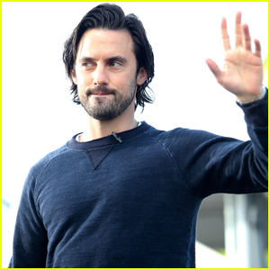 Milo Ventimiglia Talks Unanswered Finale Questions About Jack