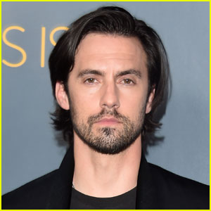 Milo Ventimiglia Reveals Why He Quit Instagram