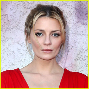 Mischa Barton Says Ex Selling Sex Tape is 'Emotional Blackmail' (Video)