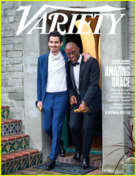 Moonlight's Barry Jenkins & La La Land's Damien Chazelle Weigh In on Best Picture Mess Up