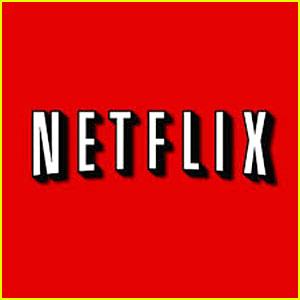 New on Netflix in April 2017 – Full List Revealed!