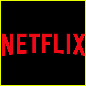 Leaving Netflix in April 2017 – Here's the Full List!