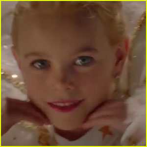 Netflix's 'Casting JonBenet' Documentary Gets New Trailer - Watch Now! (Video)