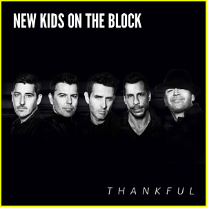 New Kids on the Block Return In 'One More Night' Music Video - Watch Here!