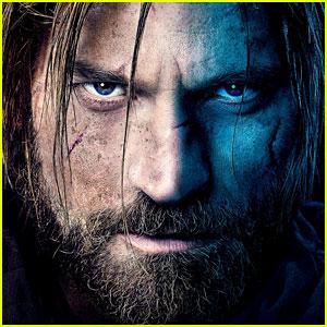 Nikolaj Coster-Waldau Almost Spoiled 'Game of Thrones' Season 7 Plot Detail!