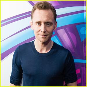 Tom Hiddleston Says King Kong Is An 'Icon Of Cinema'!