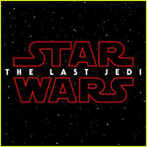 Rey Swings Her Lightsaber in First 'Star Wars: Last Jedi' Clip!
