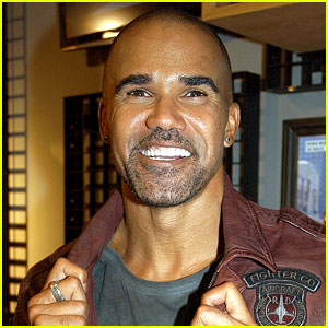 Shemar Moore Will Return to 'Criminal Minds' for Season 12 Finale