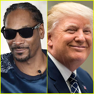 Trump's Lawyer Says Snoop Dogg Should Apologize for New Music Video
