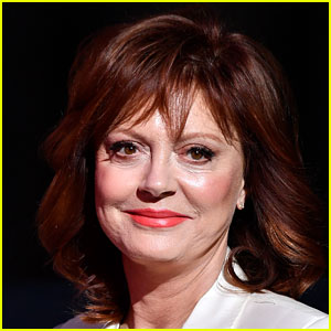 Susan Sarandon Books Role on 'Ray Donovan' Season 5!
