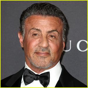 Sylvester Stallone Leaves 'Expendables' Franchise Over Creative Concerns (Report)