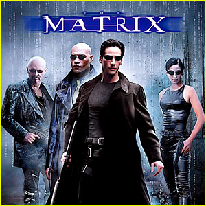 'The Matrix' is Being Rebooted by Warner Bros.
