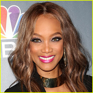 Tyra Banks Set as 'America's Got Talent' Host, Will Replace Nick Cannon