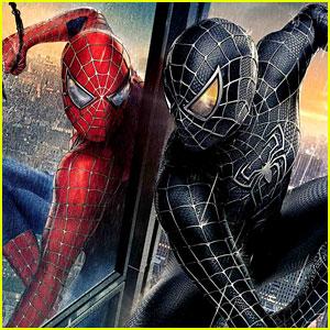 'Venom' Movie Gets an October 2018 Release Date!