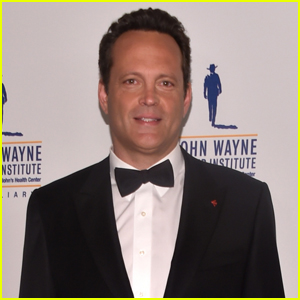 Vince Vaughn Reportedly Almost Played Joey on 'Friends'