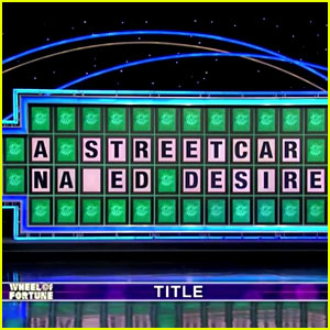 This 'Wheel of Fortune' Fail Will Shock You - Watch the Video!