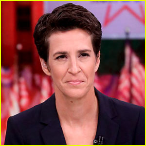 White House Responds to Rachel Maddow's Tax Returns Report