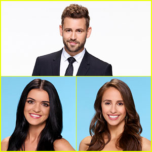 'The Bachelor' Winner 2017: Who Should Nick Viall Propose To? (Poll)