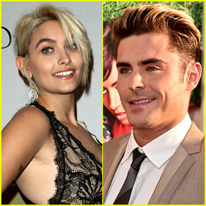 Zac Efron's Apology to Paris Jackson Has Everything to Do With 'High School Musical'