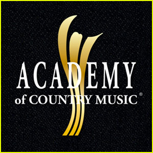 ACM Awards 2017 Live Stream - Watch Red Carpet Video!