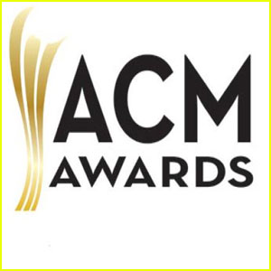 ACM Awards 2017: Refresh Your Memory on the Nominations!