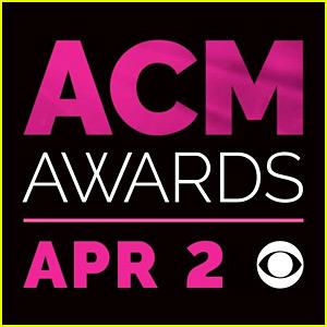 ACM Awards 2017 - Complete Winners List!