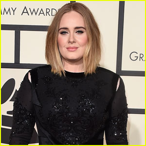 Adele's '21' Breaks Record for Longest-Charting Album By A Woman on Billboard 200 Chart