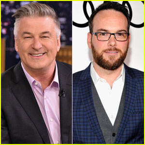 Alec Baldwin & Producer Dana Brunetti Engage in Twitter Feud Over Nikki Reed's Age