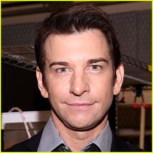 Broadway's Andy Karl Injured During 'Groundhog Day' Preview