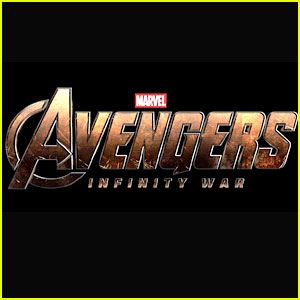 Major 'Avengers: Infinity War' Spoilers Revealed in Set Photos