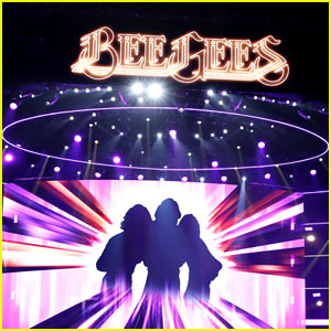 Bee Gees Grammy Tribute Special - Performers & Songs List!